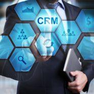 CRM para empresas en Castellón