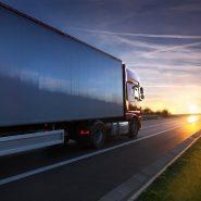 ERP para empresas de transportes en Castellón