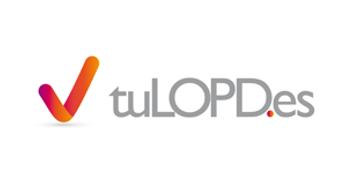 tuLOPD.es