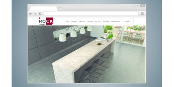 Web ROCK CERAMIC