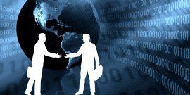 Aplicaciones web para empresas en Castellón