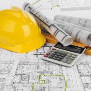 ERP para empresas de construcción en Castellón
