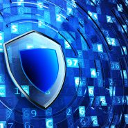 Seguridad perimetral (firewall) en Castellón