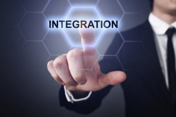 Integración con sistemas de terceros