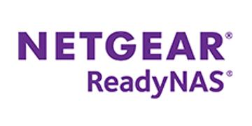 NETGEAR ReadyNAS