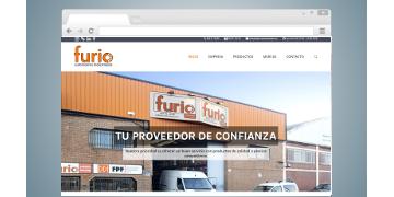 Web FURIO SUM. IND.